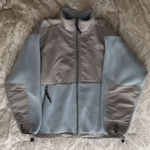 North Face Youth L Denali Fleece Jacket